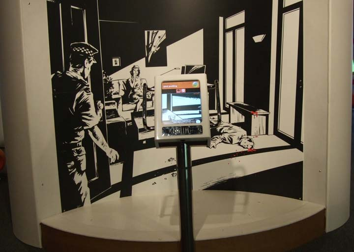 augmented reality dna interactive exhibit.jpg