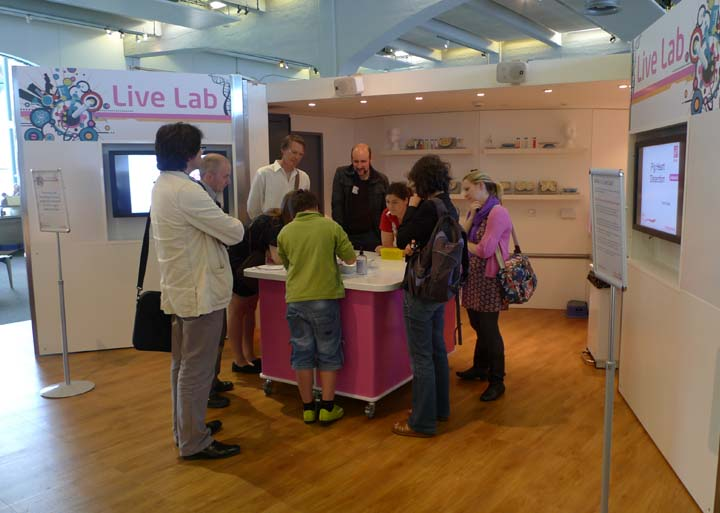 live lab at-bristol exhibition interactive experiments 1.jpg