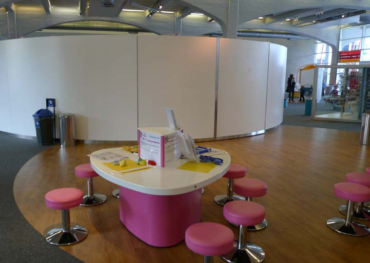live lab at-bristol exhibition interactive experiments closed.jpg