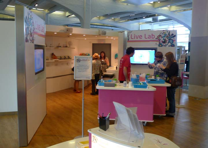 live lab at-bristol exhibition interactive experiments lab bench.jpg